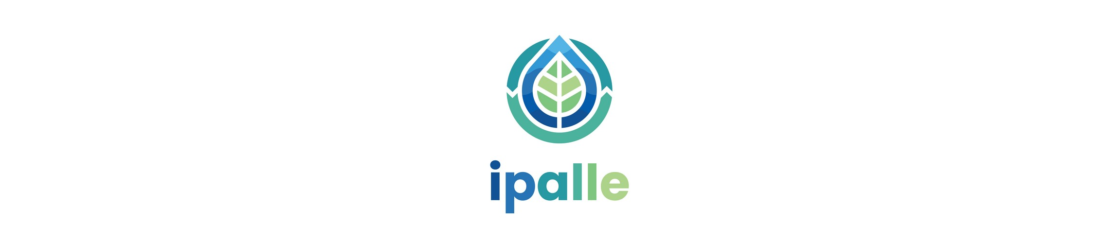 ipalle logo long 2